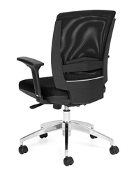 Office Chairs by Offices To Go