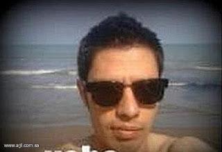 من هو الهاكرز السعودي الذي جنن إسرائيل..؟؟
