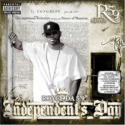 Royce_Da_59-Independents_Day-(Rerip)-2005-SUT