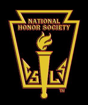 scholarship national honor society essay