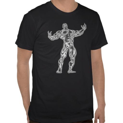bodybuilding workout clothes models picture
