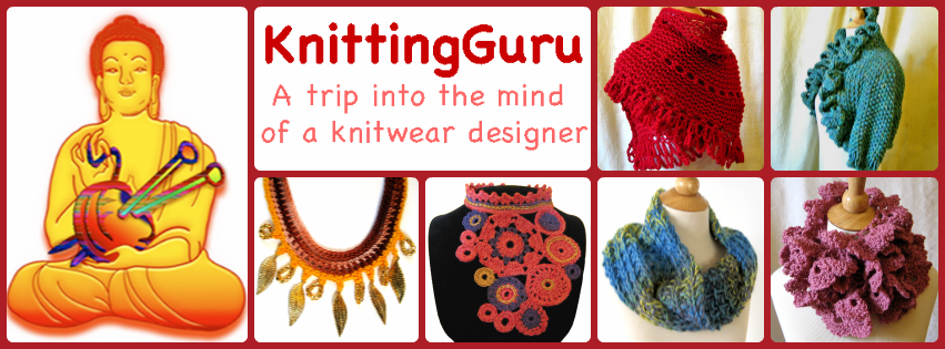 KnittingGuru