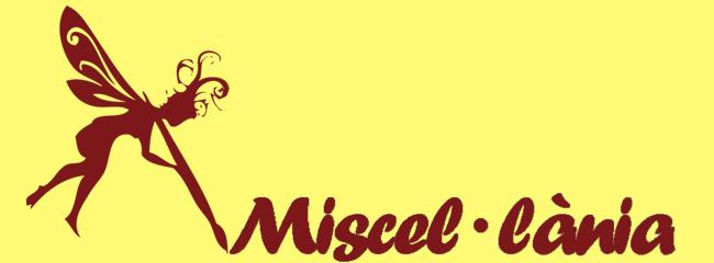Miscel·lània
