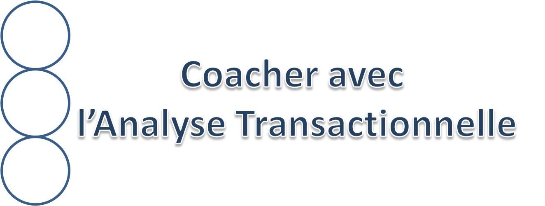 Créer une relation de coaching au bénéfice du client