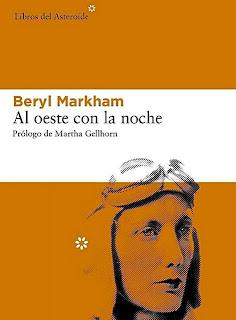 Al oeste con la noche - Beryl Markham  Tumblr_m29cumM72v1r8mccso1_500