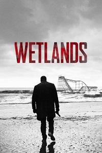 Watch Wetlands Online Free in HD