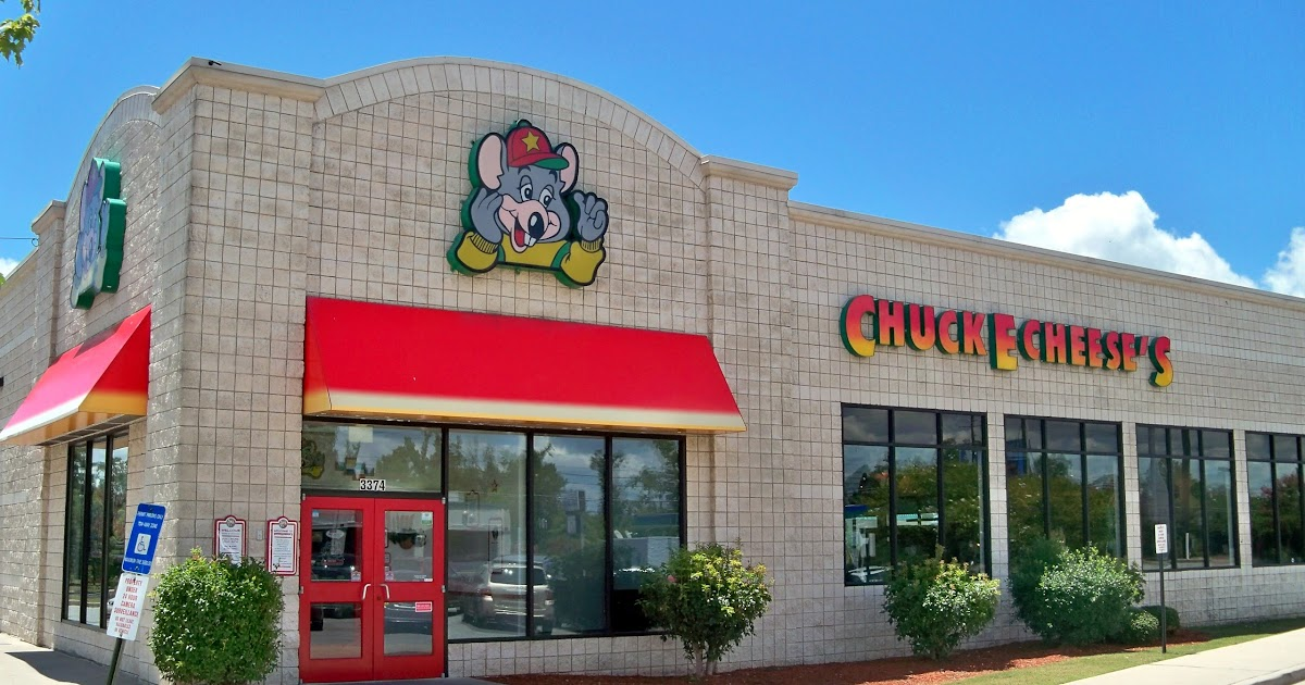 Details: Chuck E Cheese's is proud to salute the men and women of our armed forces and their agrariantraps.ml from 2 great offers: The Alpha Get a Large 1-topping pizza, 4 drinks & 45 tokens for $ ($40 value).The Bravo Get 2 Large 1-topping pizzas, 4 drinks & tokens for $ ($69 value) Just ask about their Military offers and show your Common Access Card or Uniformed Services ID.