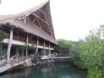 Parque Xcaret en Playa del Carmen, Lugares para visitar en Playa del Carmen, Turismo en Mexico, Xcaret, Espectaculo nocturno de Xcaret, Xcaret o Xel-ha