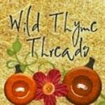 Wild Thyme Threads