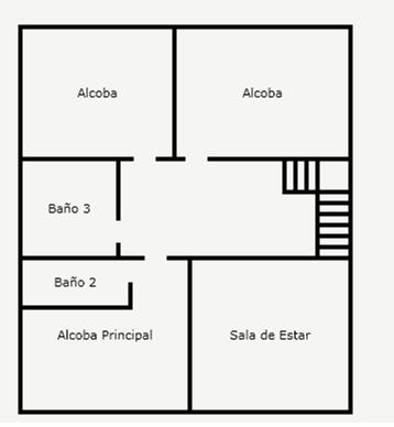 Crea tu propia casa dise o de planos gratis con placepad for Diseno de casas online