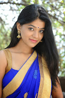 Yamini Bhaskar latest Pictures 050.jpg