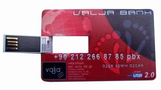 credit business card: the most beautiful credit card images and pic