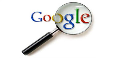 Google akan turunkan rangking situs pembajak