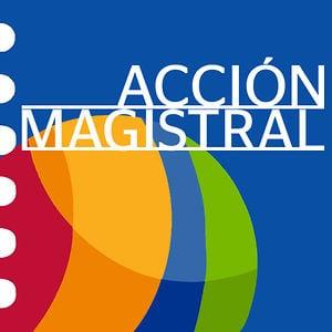 Acción Magistral
