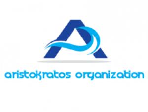 Aristokratos
