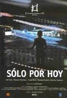 SÓLO POR HOY (Ariel Rotter, 2000)