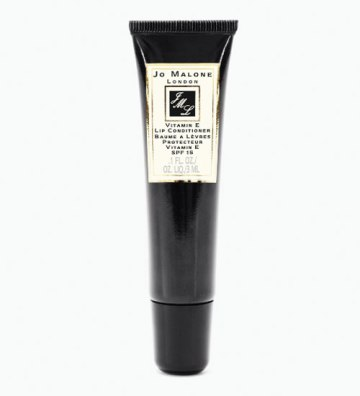 "Beyonded Lip Balm: The ""Jo Malone"" one... :)"