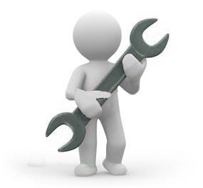 [Imagem: maintenance.jpg]