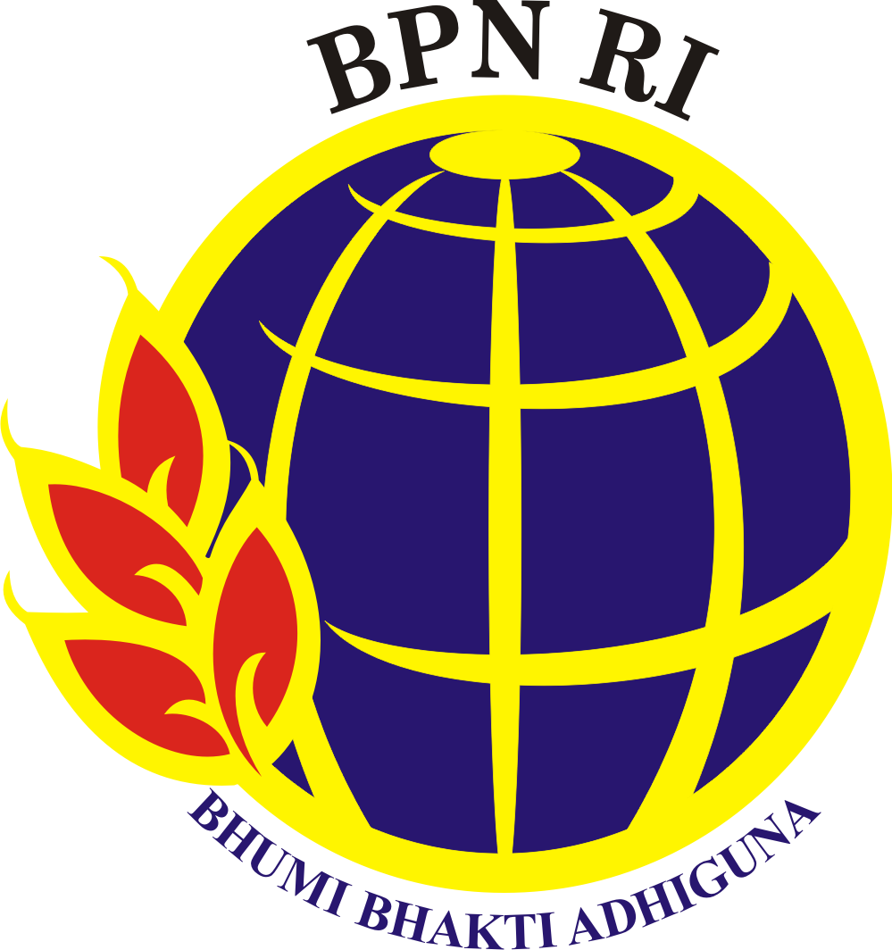 Contoh Artikel Pendidikan Indonesia - Forex Typo