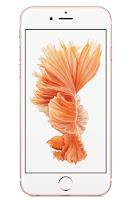 Harga iPhone 6S Plus Terbaru
