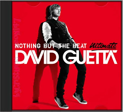 David Guetta – Nothing But the Beat Ultimate [2012]