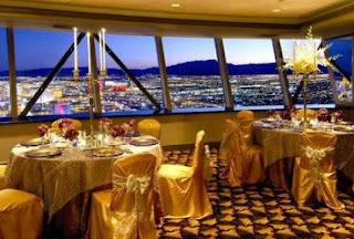 اروع وافضل 10 مطاعم بالعالم وبالصور !!!!