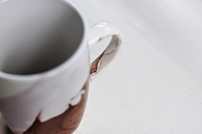 Diy watercolor mug poppytalk i would recommend hand washing these mugs although i havent tried mine in the dishwasher yet durability will also depend on quality of the nail polish solutioingenieria Images