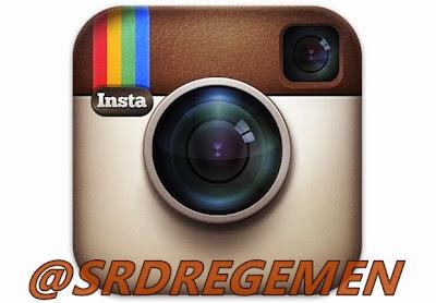 Instagram Hesabıma Gidelim mi?
