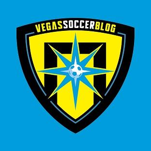 VegasSoccerBlog