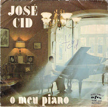 O meu piano ( Single )