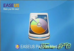 Software-EASEUS-Partition-Master-9.1