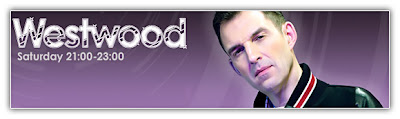 Westwood-Live_on_Radio_1_(Young_Money_Special)-CABLE-11-09-2011-uC