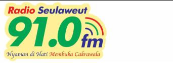Radio Seulaweut 91 FM