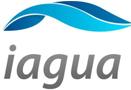http://www.iagua.es/blogs/yuri-rubio-mora/infraestructuras-criticas-al-riesgo-hidraulico-anadimos-hidraulicas