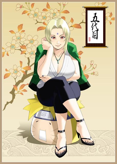 Web Immagini: Hot anime Collection , Naruto Shipuden