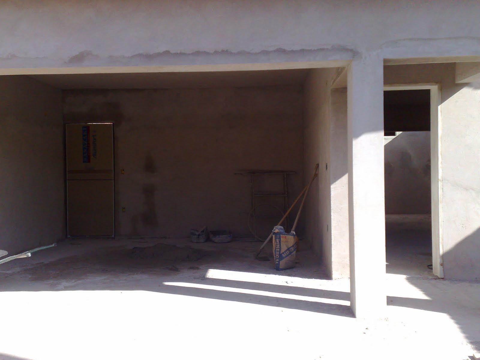 #6E5D4D Passo a passo da construção da minha primeira casa: Requadramento 1434 Requadramento De Janelas