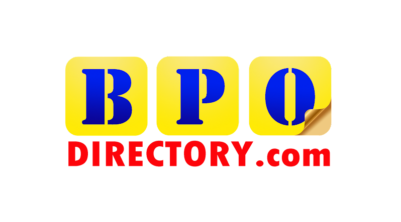 The Online Resource of BPO Companies in the Philippines