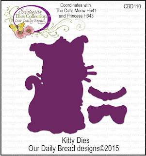 https://www.ourdailybreaddesigns.com/index.php/kitty-dies-cbd110.html