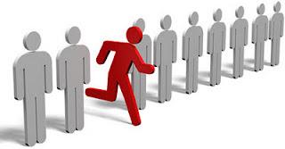 Usaha Sampingan untuk Karyawan