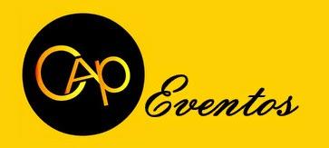 http://capvideoeeventos.blogspot.com.br/