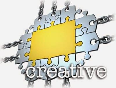 Arti kreatif menurut darwis tere liye