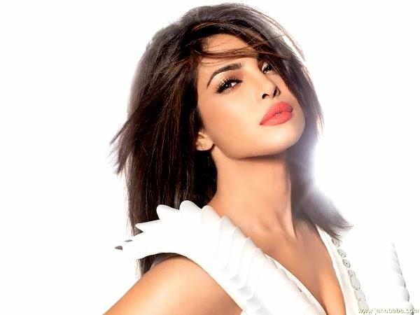 Priyanka Chopra Actress Photos Stills Gallery Indian