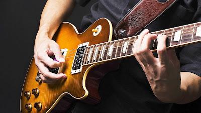 guitarradeaaz.com.br