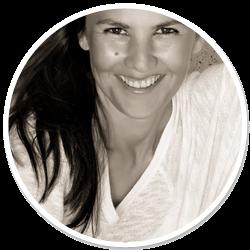 Diana Sánchez psicoterapeuta psicologa sexologa Madrid