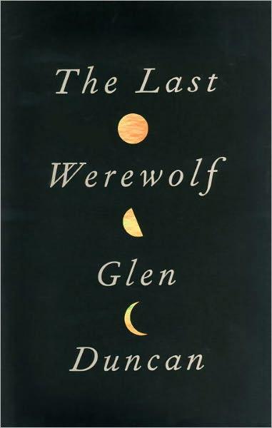 last wwolf