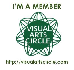 The Visual Arts Circle
