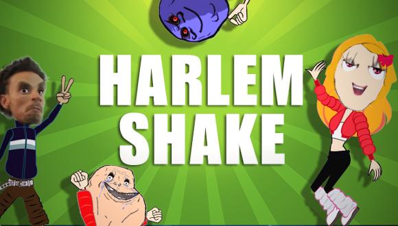 video criado pela equipe vida de meme harlem Shake confira e se inscreva no canal do melhores memes do mundo