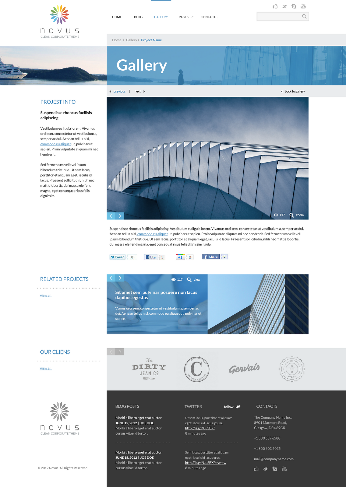 Novus-Multipurpose-Business-Wordpress-Template