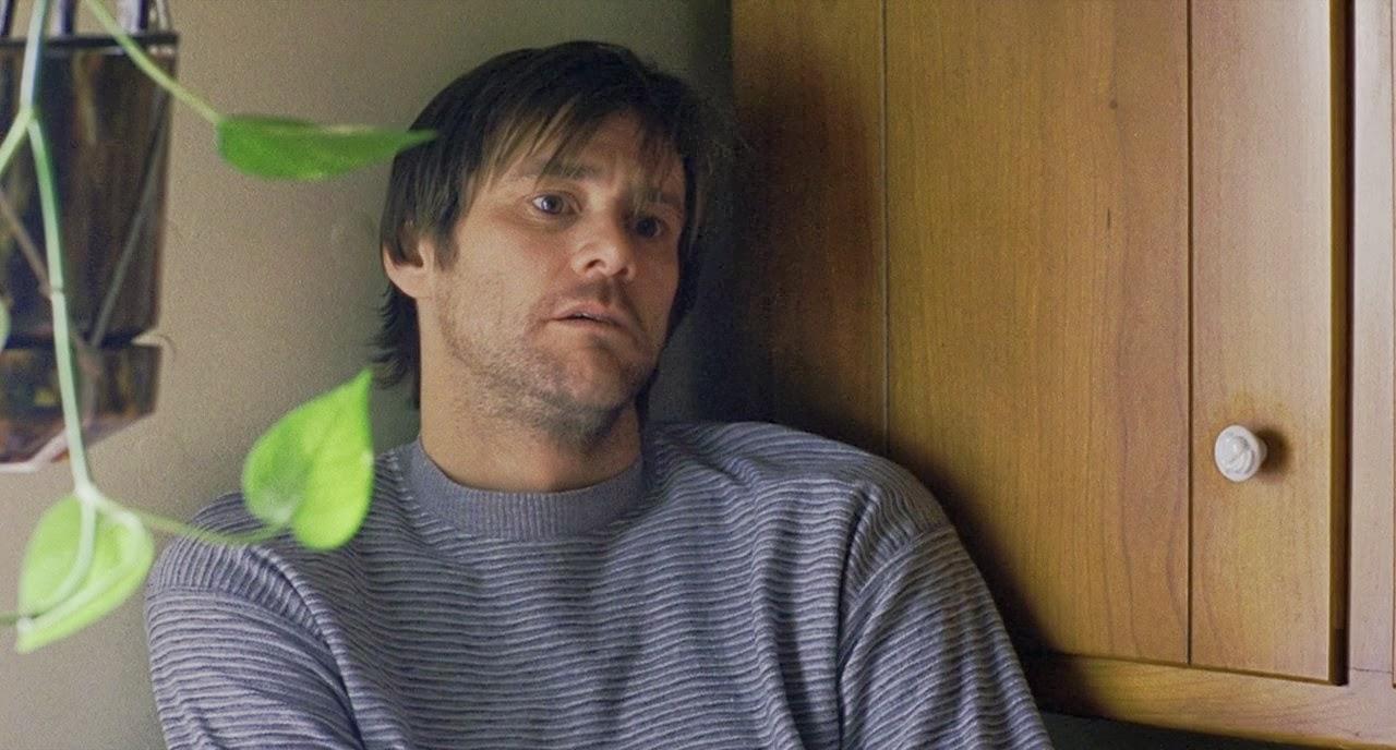 Eternal Sunshine of the Spotless Mind (2004) S3 s Eternal Sunshine of the Spotless Mind (2004)
