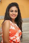 Actress Chandini glam pics-thumbnail-20